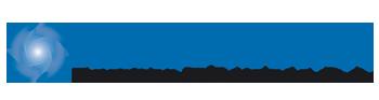 HIDROTECNIA BOMBAS ELÉCTRICAS S.A.  |  RIF: J-30606165-7  | Todos Los Derechos Reservados  |